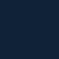 Namořnická modrá