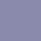 Šedo-fialová