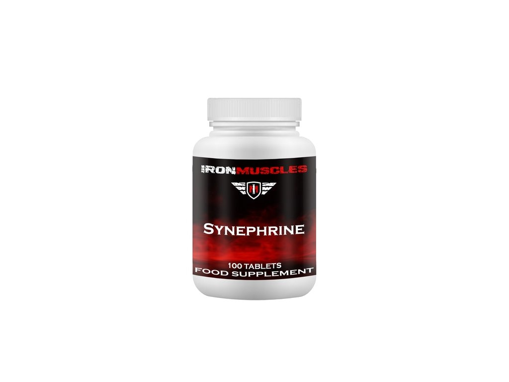 synefrin1