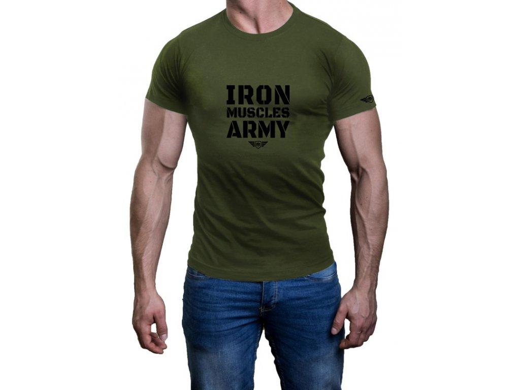 iron army khakijpg