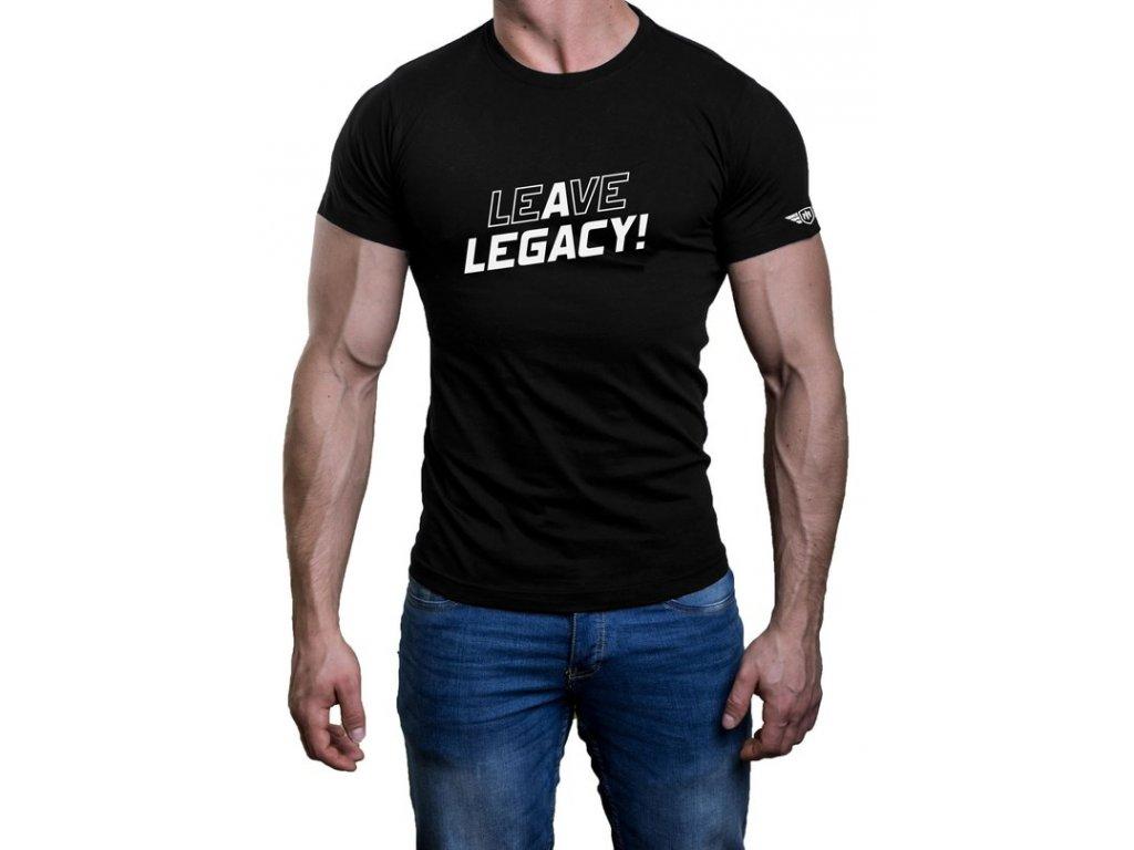 leave legacy cernajpg