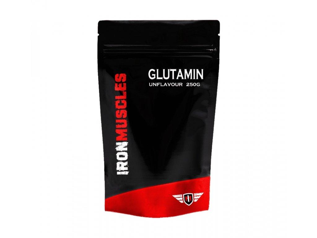 glutamin250