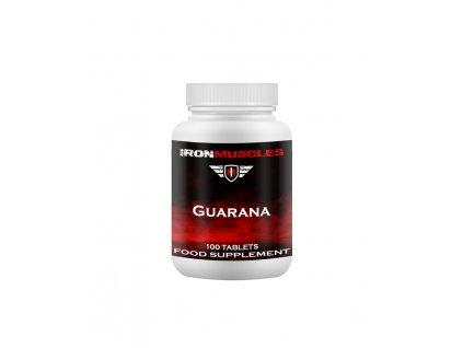 guarana1