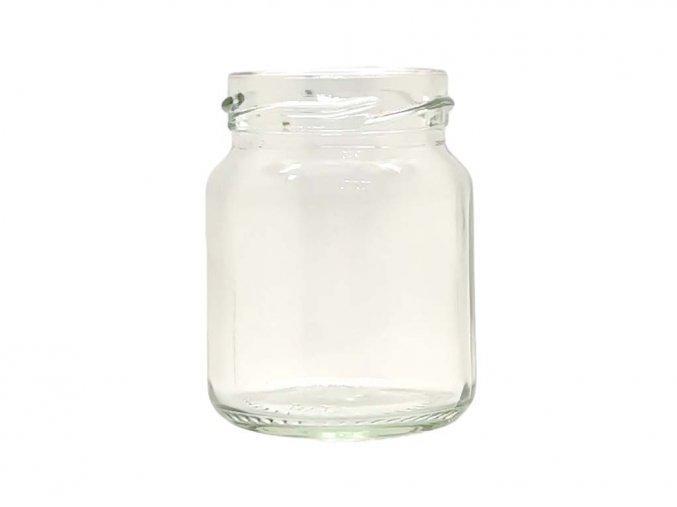 Zavařovací sklenice Twist 65 ml