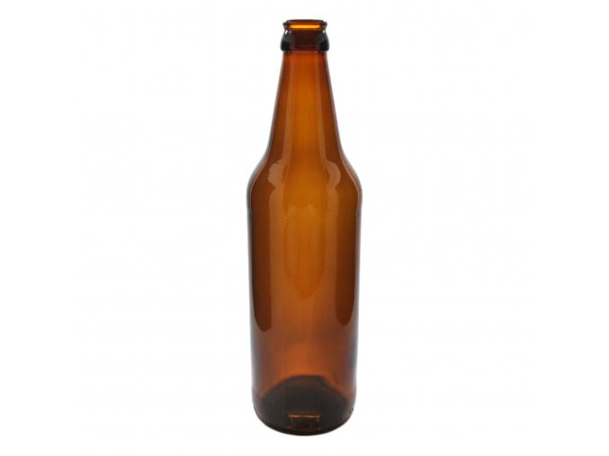 000085 Sklenice na pivo 0,5l