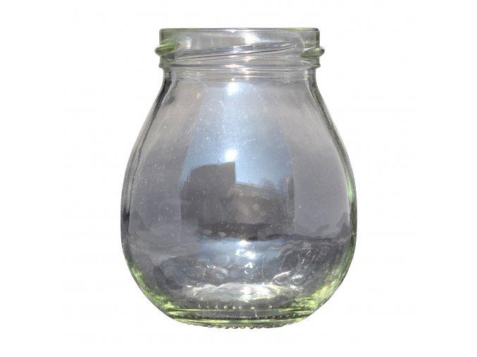 Zavařovací sklenice Twist 245 ml