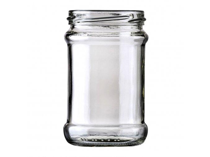 Zavařovací sklenice Twist 280 ml