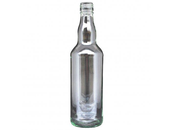 Sklenice na destiláty 500 ml