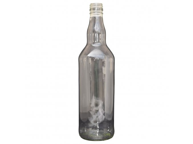 Sklenice na destiláty 700 ml