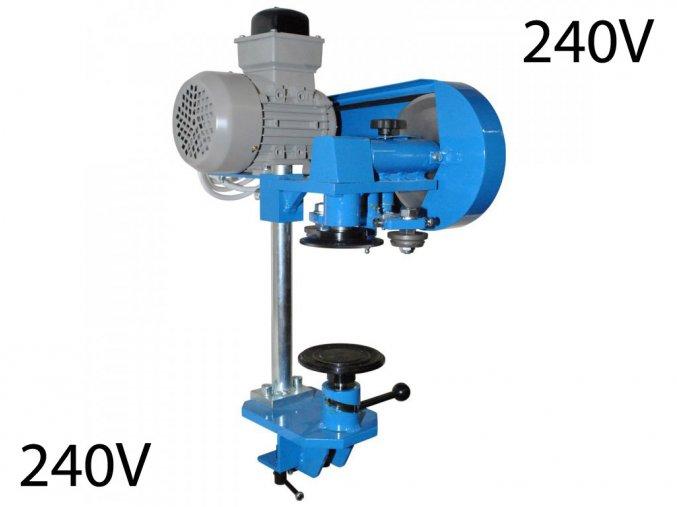 240vv