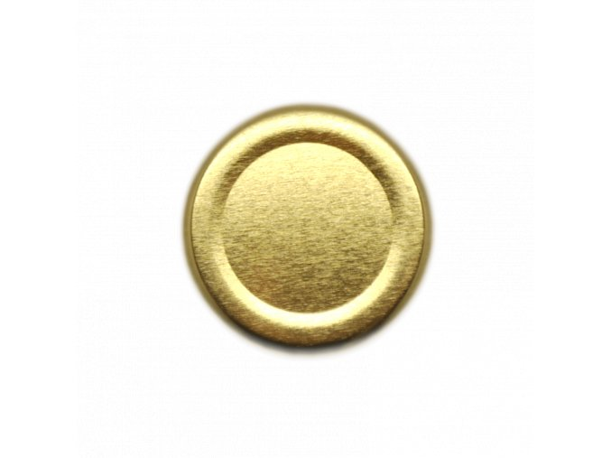 vicko twist 43 zlate front