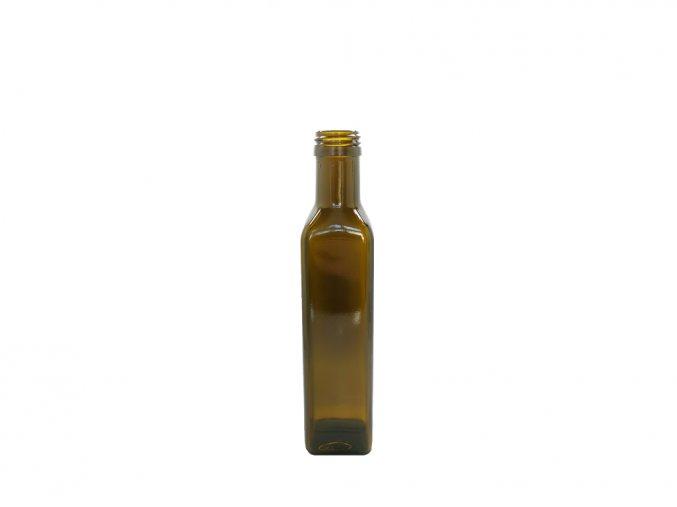 Sklenice na olej MARASCA web