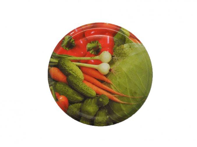 zelenina 66