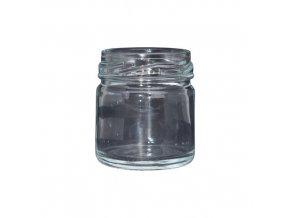 Zavařovací sklenice Twist 40 ml