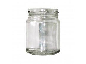 Zavařovací sklenice Twist 143 ml