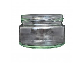 Zavařovací sklenice Twist 250 ml