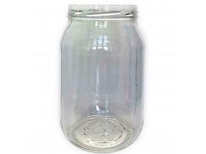 Zavařovací sklenice Gastro 1700ml eshop