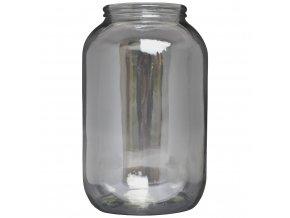 Sklenice Gastro Pano 3680 ml
