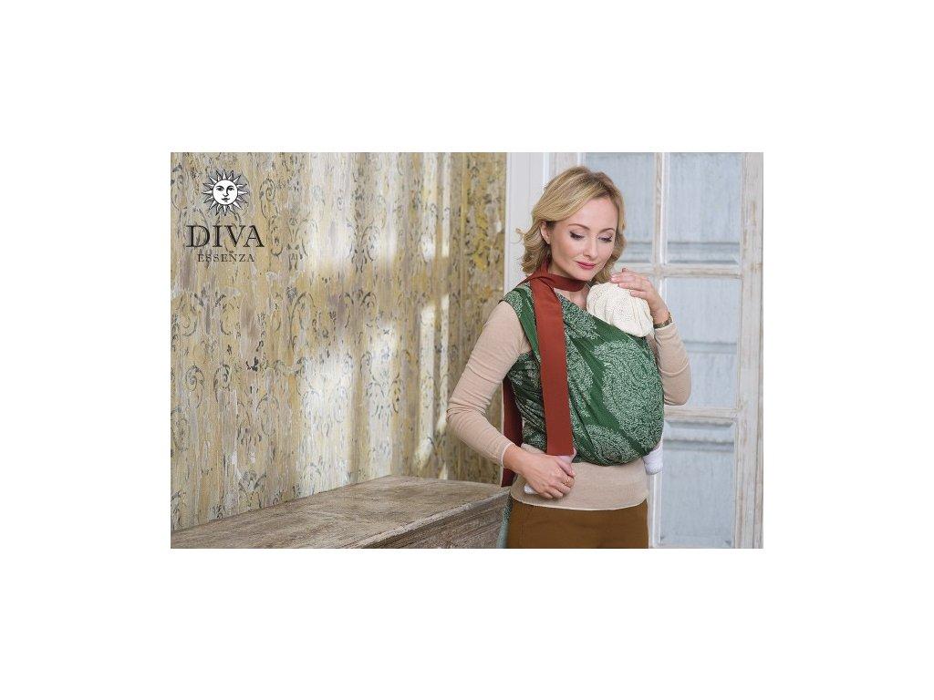 Diva Essenza Pino
