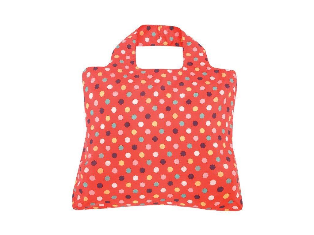 Envirosax Origami bag 5