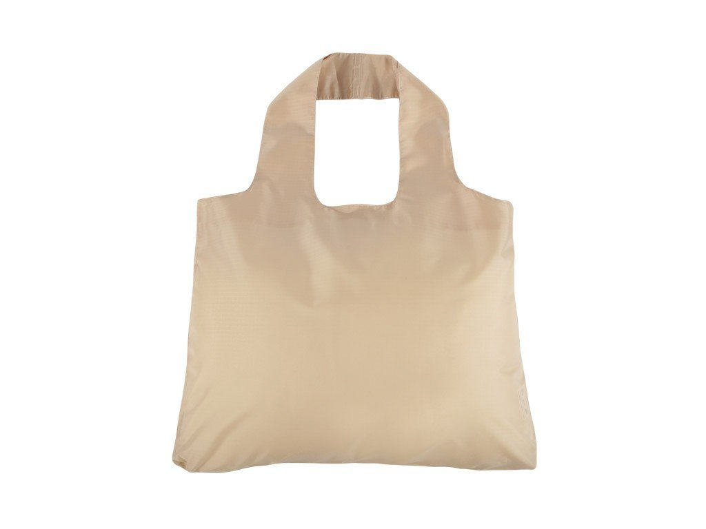 Envirosax Greengrocer bag 15 Almond