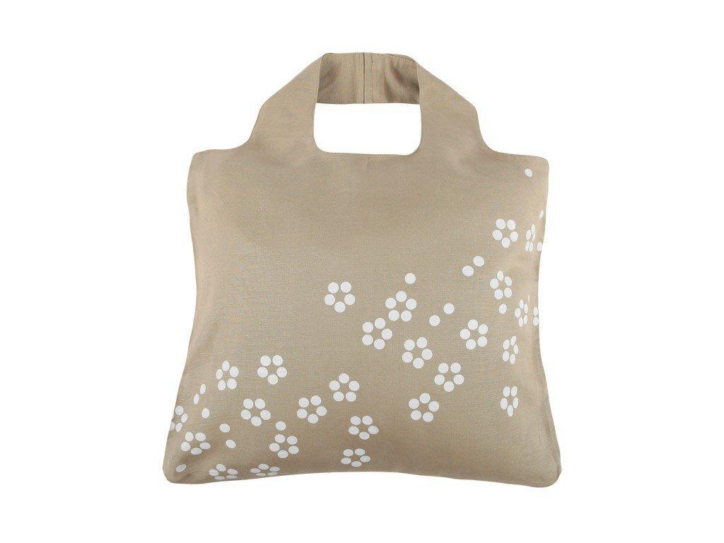 Envirosax Organic Bamboo bag 2