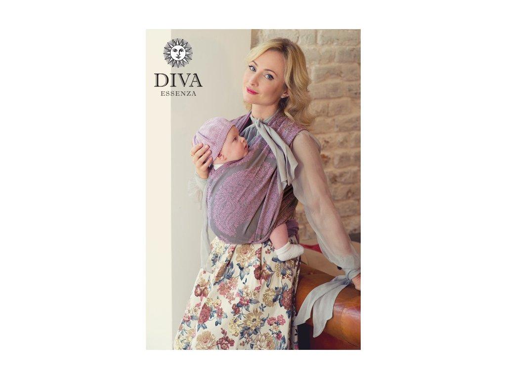 Diva Essenza Perla