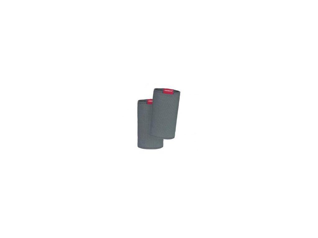 FumBee ochranné návleky Manduca Special Edition CZ DarkGrey