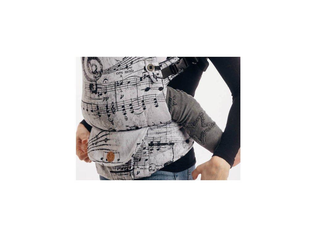 LennyLamb LennyUpGrade Symphony Classic