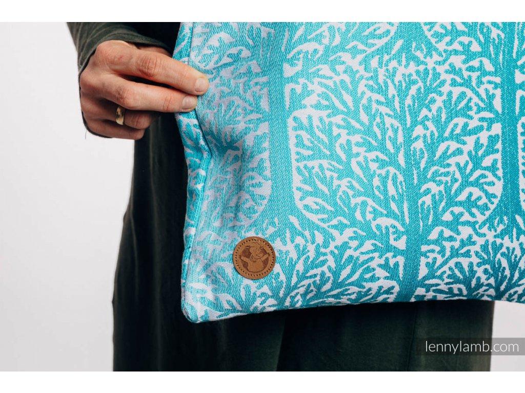 LennyLamb Nákupní taška Woodland Frost