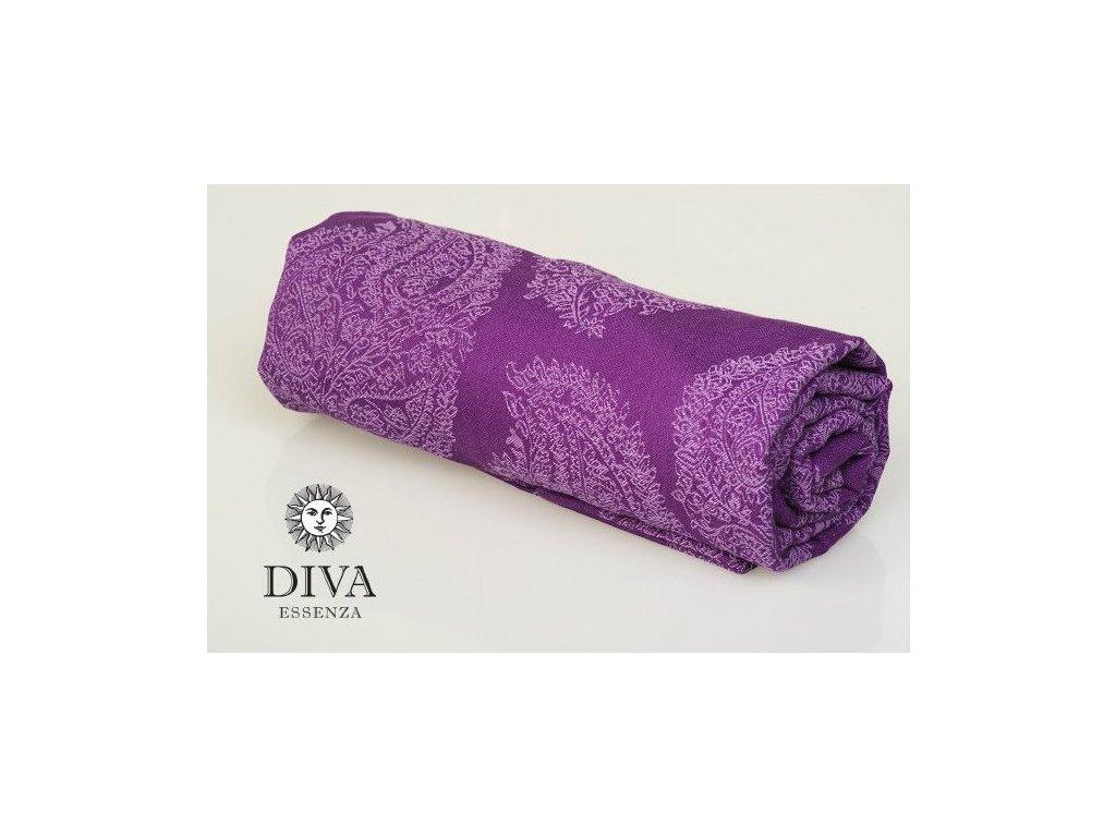 Diva Essenza Viola
