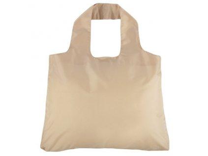 Envirosax Greengrocer bag 15 Almond