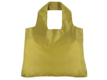 Envirosax Greengrocer bag 19 Olive