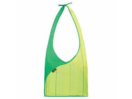 Envirosax SlingSax bag 7