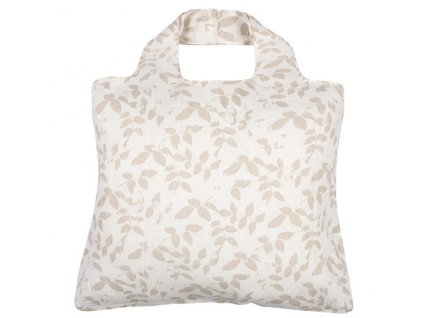 Envirosax Organic Linen bag 1