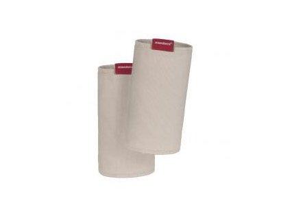 FumBee ochranné návleky Manduca Special Edition CZ DesertSand