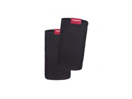FumBee ochranné návleky Manduca Special Edition CZ NightBlack