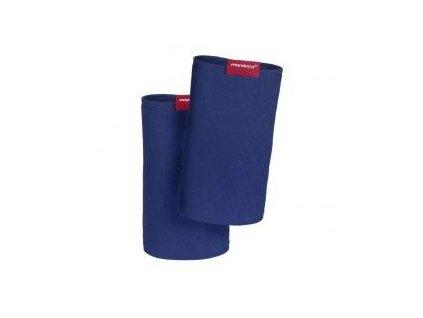 FumBee ochranné návleky Manduca Special Edition CZ RoyalBlue