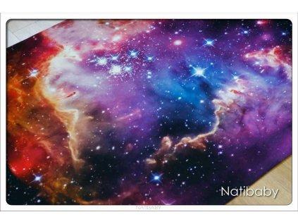 Natibaby Cosmos