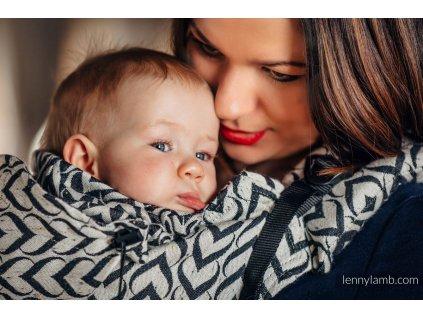 LennyLamb Baby Chain Of Love