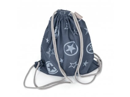 Fidella Bag Outer Space Blue