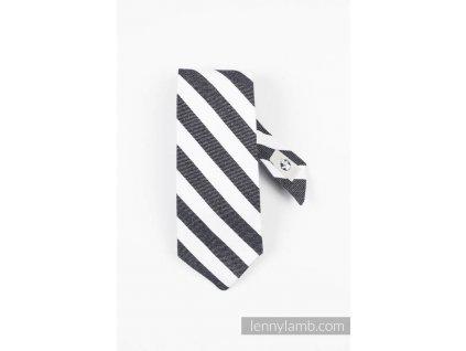 LennyLamb kravata Day And Night