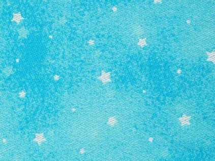 LennyLamb nosítko na panenky Twinkling Stars Perseids