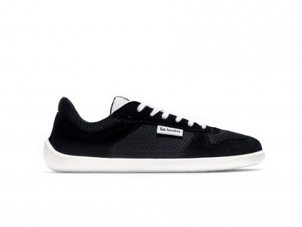Barefoot tenisky Be Lenka Champ - Black