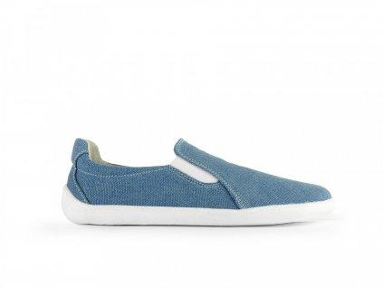 Barefoot Be Lenka Eazy - Blue