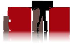 iShape.sk | Formovanie vašich zvodných kriviek nechajte na nás