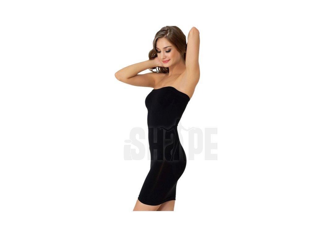 68798a907 Formujúce a sťahujúce šaty - FormEasy Body Skirt 3200. Neohodnotené. iShape  formeasy bodyskirt3200