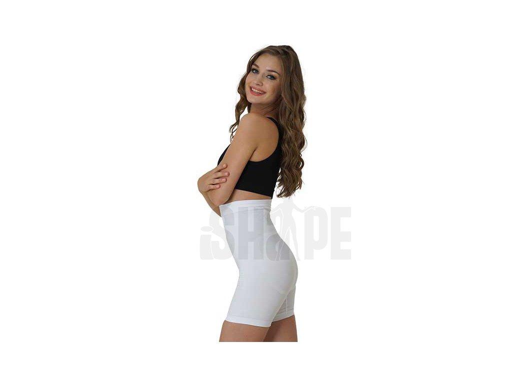 iShape formeasy waist shorts0100