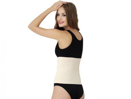 iShape formeasy waist0500