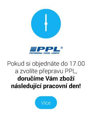 ppldo1700